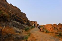 Pushkar to Udaipur India Travel Blog (100)