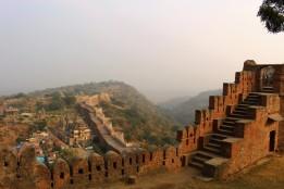 Pushkar to Udaipur India Travel Blog (101)