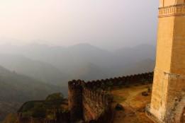 Pushkar to Udaipur India Travel Blog (102)