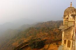 Pushkar to Udaipur India Travel Blog (104)