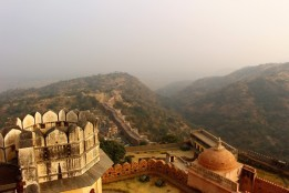 Pushkar to Udaipur India Travel Blog (105)