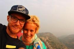 Pushkar to Udaipur India Travel Blog (106)
