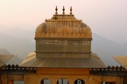 Pushkar to Udaipur India Travel Blog (107)