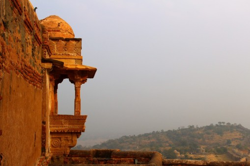 Pushkar to Udaipur India Travel Blog (109)
