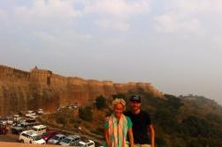 Pushkar to Udaipur India Travel Blog (111)