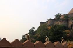 Pushkar to Udaipur India Travel Blog (113)