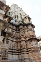 Pushkar to Udaipur India Travel Blog (115)