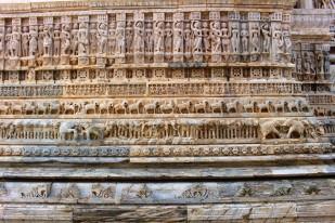 Pushkar to Udaipur India Travel Blog (116)