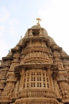 Pushkar to Udaipur India Travel Blog (117)