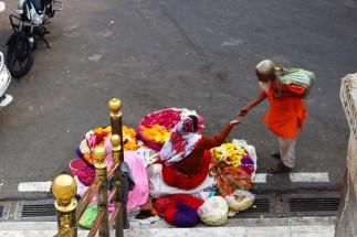 Pushkar to Udaipur India Travel Blog (118)