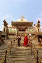 Pushkar to Udaipur India Travel Blog (119)