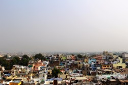 Pushkar to Udaipur India Travel Blog (125)