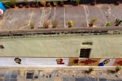 Pushkar to Udaipur India Travel Blog (126)
