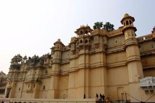 Pushkar to Udaipur India Travel Blog (127)