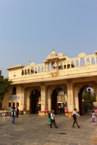 Pushkar to Udaipur India Travel Blog (128)