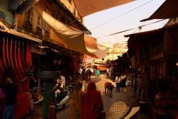 Pushkar to Udaipur India Travel Blog (13)