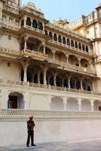 Pushkar to Udaipur India Travel Blog (131)