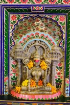 Pushkar to Udaipur India Travel Blog (133)