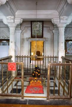Pushkar to Udaipur India Travel Blog (137)