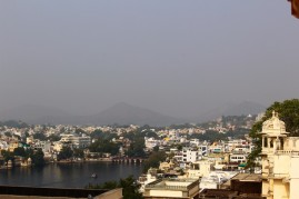 Pushkar to Udaipur India Travel Blog (139)