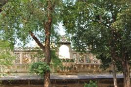 Pushkar to Udaipur India Travel Blog (140)