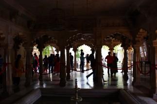 Pushkar to Udaipur India Travel Blog (141)