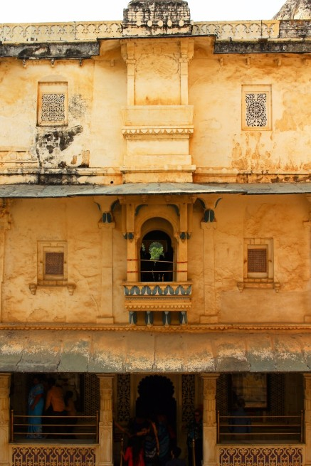 Pushkar to Udaipur India Travel Blog (144)