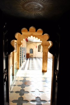 Pushkar to Udaipur India Travel Blog (146)