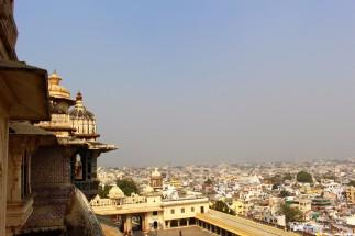 Pushkar to Udaipur India Travel Blog (148)
