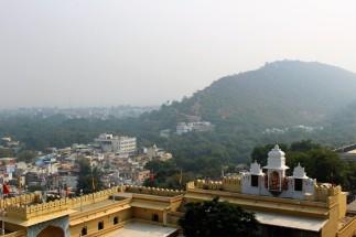 Pushkar to Udaipur India Travel Blog (149)