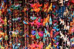 Pushkar to Udaipur India Travel Blog (15)