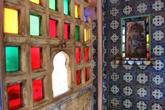 Pushkar to Udaipur India Travel Blog (150)