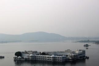 Pushkar to Udaipur India Travel Blog (151)