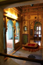 Pushkar to Udaipur India Travel Blog (152)