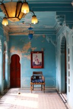 Pushkar to Udaipur India Travel Blog (153)
