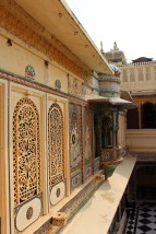 Pushkar to Udaipur India Travel Blog (154)