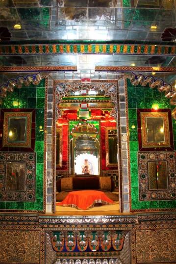 Pushkar to Udaipur India Travel Blog (157)