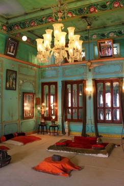 Pushkar to Udaipur India Travel Blog (158)