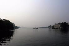 Pushkar to Udaipur India Travel Blog (165)