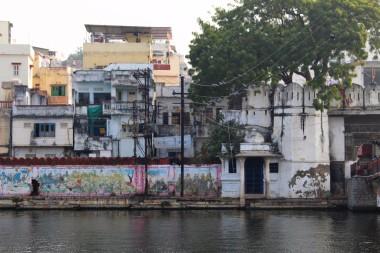 Pushkar to Udaipur India Travel Blog (167)