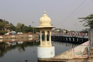 Pushkar to Udaipur India Travel Blog (170)