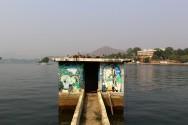 Pushkar to Udaipur India Travel Blog (172)