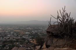 Pushkar to Udaipur India Travel Blog (20)