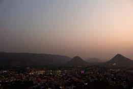 Pushkar to Udaipur India Travel Blog (22)
