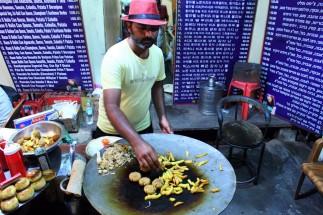 Pushkar to Udaipur India Travel Blog (25)