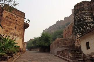 Pushkar to Udaipur India Travel Blog (26)