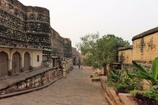 Pushkar to Udaipur India Travel Blog (27)