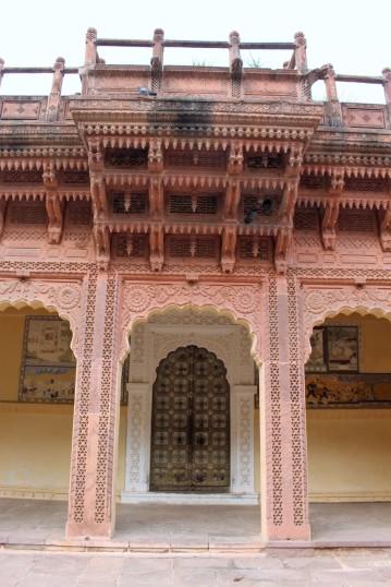 Pushkar to Udaipur India Travel Blog (28)