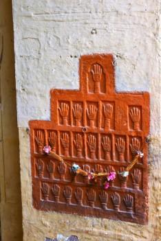 Pushkar to Udaipur India Travel Blog (34)