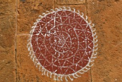 Pushkar to Udaipur India Travel Blog (36)